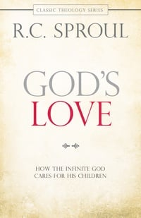 God's Love