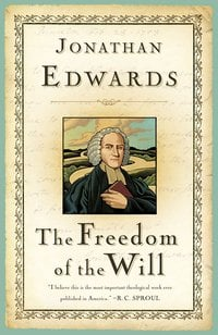 Edwards-Freedom