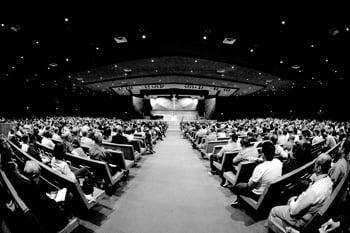 Ligonier Conference