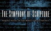 Symphony of Scripture
