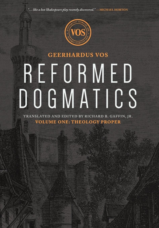 Reformed Dogmatics.jpg