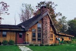 Ligonier Study Center