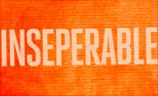 Inseparable Love of God
