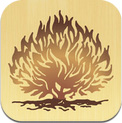 The Reformation Study Bible App